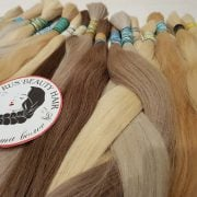 rusbeautyhair remyhair new collection